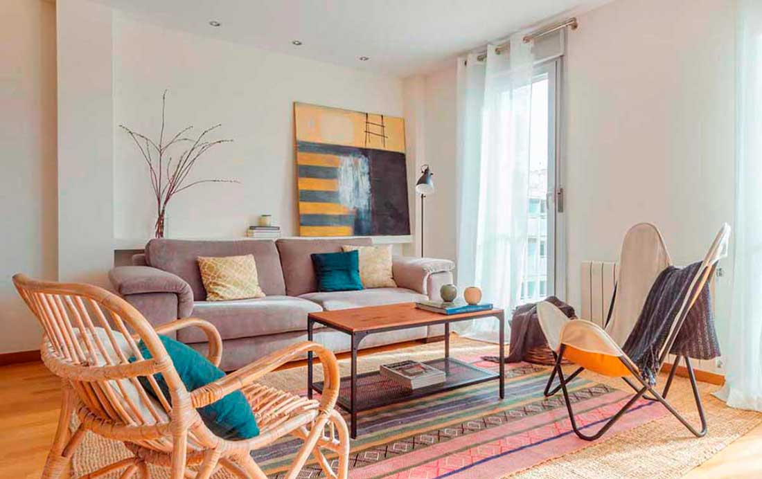 Home Staging JHOS