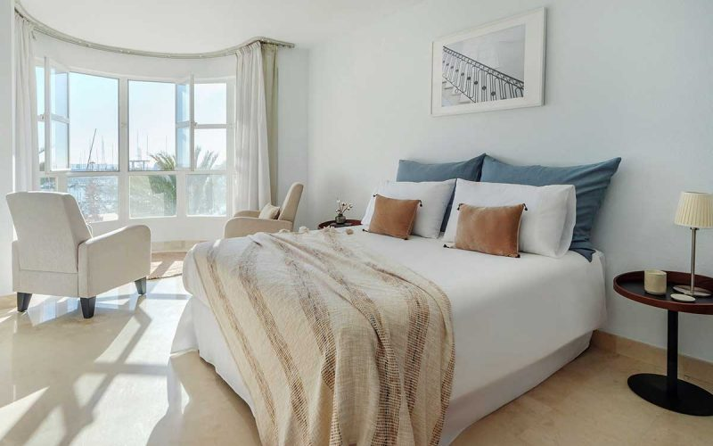 express-home-staging-paseo-maritimo6D