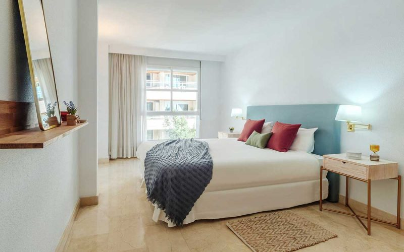 express-home-staging-paseo-maritimo7D