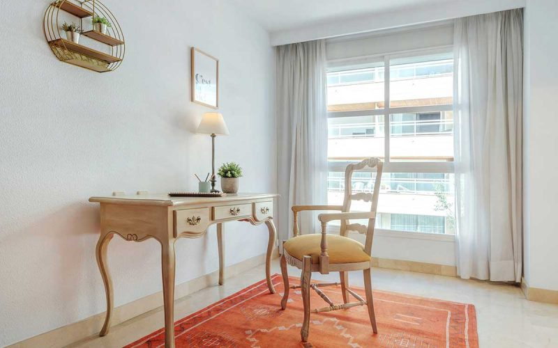 express-home-staging-paseo-maritimo8D