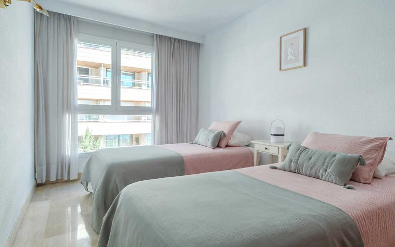 express-home-staging-paseo-maritimo9D