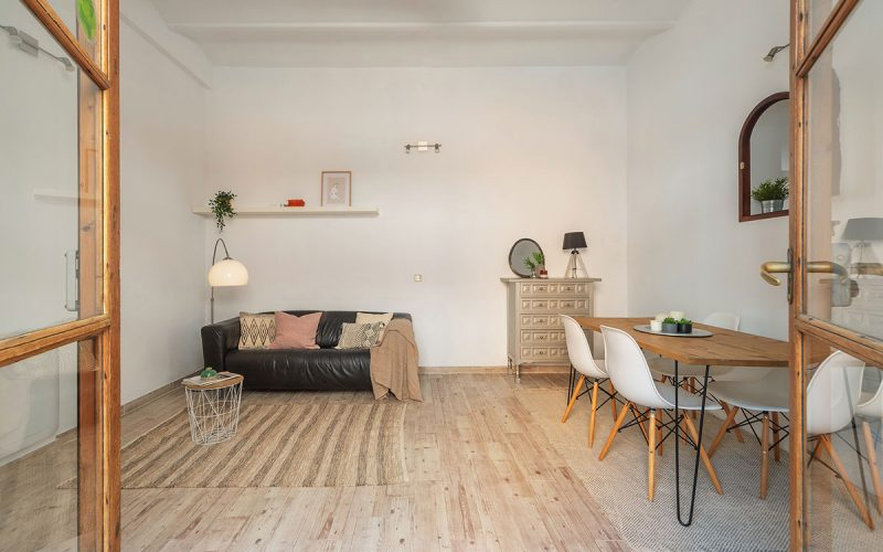 home-staging-completo-casa-arenal-1D-portada