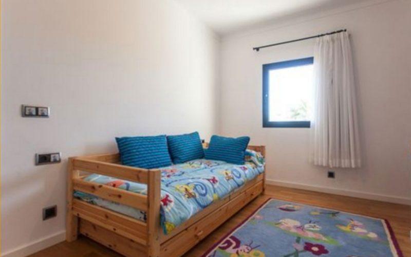 home-staging-express-sa-marineta-3A