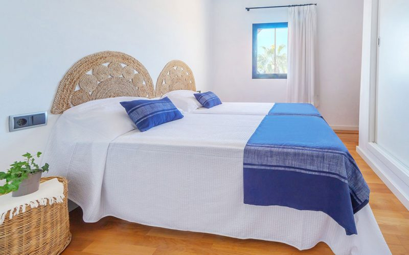 home-staging-express-sa-marineta-3D