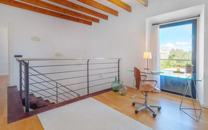 home-staging-express-sa-marineta-4D